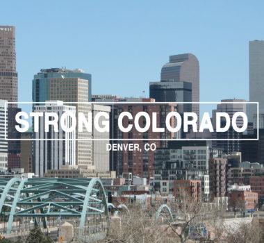 Strong Colorado