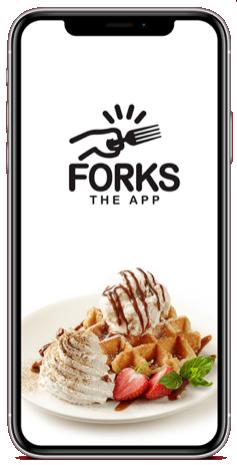 Folks-celular